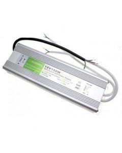150 Watt LED Transformer/Driver for Powering 12 Volt LED Lighting