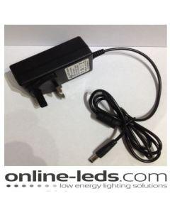 10 x 24Watt -12V mains adaptor led driver Trade - Wholesale