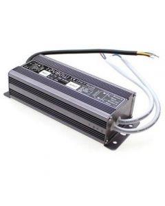 80 Watt LED Transformer/Driver for Powering 12 volt LED Lighting