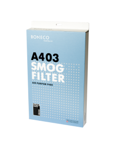 Approved UK Re-SellerA403 SMOG Replacement Filter for P400