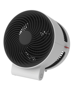 Approved UK Re-Seller Boneco F100 Desktop Air Shower Fan