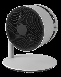 Approved UK Re-Seller Boneco Boneco F210 Floor or Tabletop Air Shower Fan