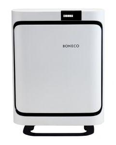 Approved UK Re-Seller Boneco P400 Air Purifier