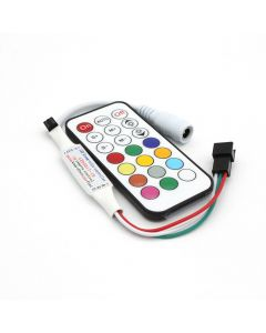 Replacement IR Controller for Digital Dream Lights