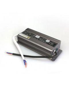 60 Watt LED Transformer/Driver for Powering 12 volt LED Lighting