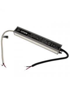 20 Watt LED Transformer / Driver Perfect for Powering 12 Volt LED Lighting
